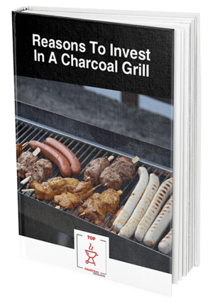 Guide To Charcoal Grill